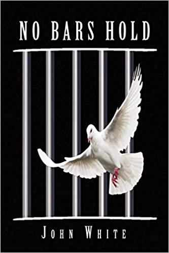 Literacy Learning in Prison
