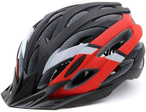 WLC Store sólidas artículos for Exteriores Bicicleta de montaña ...