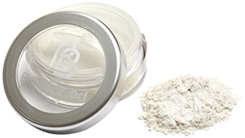 barefaced-beauty-natural-mineral-shimmer-4-g-golden-goddess
