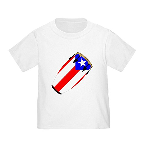 cafepress-conga-puerto-rico-flag-toddler-t-shirt-cute-toddler-t-shirt-100-cotton