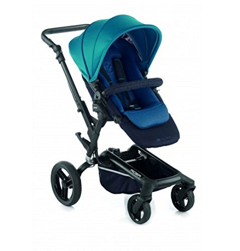3 Seater Prams And Pushchairs - 6