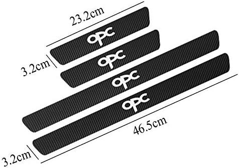 A4 Wkby Cuir Noir Accoudoir Accoudoir Console Centrale pour couvercle Compatible avec A4 A4 A6 C5 1998-2005