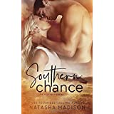 Southern Chance (The Southern Series)