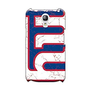 Anti-Scratch Cell-phone Hard Cover For Samsung Galaxy S3 Mini (noC577DzWv) Provide Private Custom Trendy New York Giants Pictures