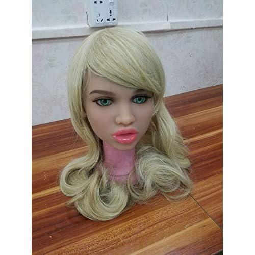 Ailijia Sex Doll