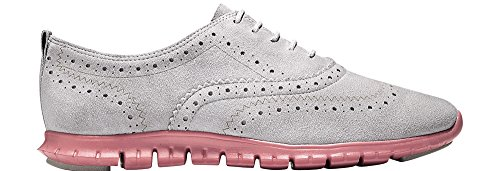 cole haan oxford shoes women - 5