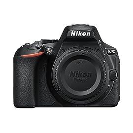 Nikon D5600 DX