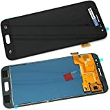 For Samsung J3 2016 / J320 - Replacement LCD Touch Screen Assembly - Black
