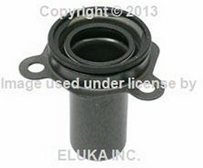 Clutch Release Bearing R50 Cooper Mini OEM Guide Sleeve with Seal