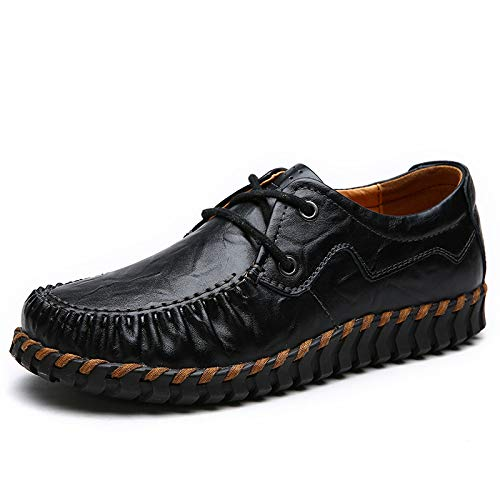 Eu Qiusa couleur 40 Noir Chaussures Jaune Taille IaHnxz4