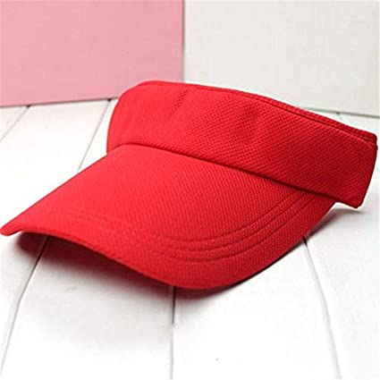Amazon.com: New Arrl Fitted Gorras Snapback Visor Baseball Sports Cap for Men Women Outdoor Equipment 2017 Baseball Anti-Sunlight Cap : Red: Sports & ...