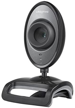 CREATIVE LIVE! CAM VIDEO CHAT DRIVER (2019)