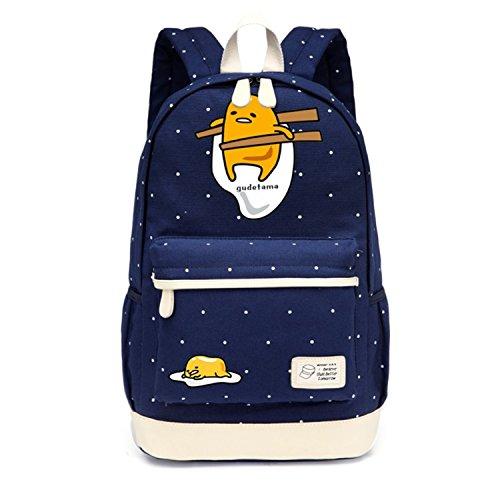 Adidas Bookbags For Girls - 5