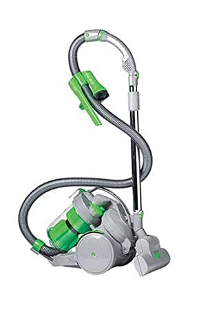 dyson dc05 silver lime cylinder vacuum cleaner amazon co uk rh amazon co uk Dyson DC07 Dyson DC14