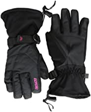 Gordini Women Snowboarding-Gloves