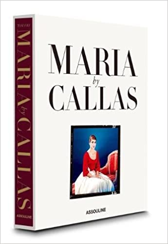 Maria by callas in her own words legends tom volf maria by callas in her own words legends tom volf 9781614285502 amazon books fandeluxe Image collections