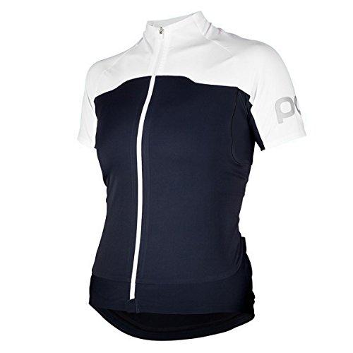 POC Women's AVIP WO Jersey Short Sleeve