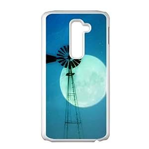 Dream Catcher Tumblr Phone Case for LG G2