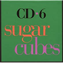 CD Singles Box