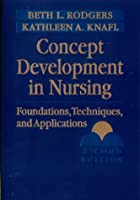 Saunders Comprehensive Review For The NCLEX-RN®