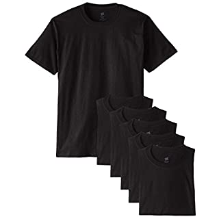 Hanes Men's ComfortSoft T-Shirt (B015LLUYBC) | Amazon price tracker / tracking, Amazon price history charts, Amazon price watches, Amazon price drop alerts