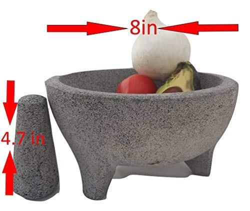 Buy what is the best mortar and pestle