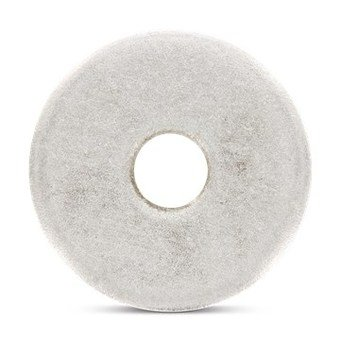 (75pcs) DIN 1052 M22X92X8 (25mm ID) Washers for Wood Constructions A4 Stainless Steel, Ships FREE in USA by Aspen Fasteners, ASSP1052425