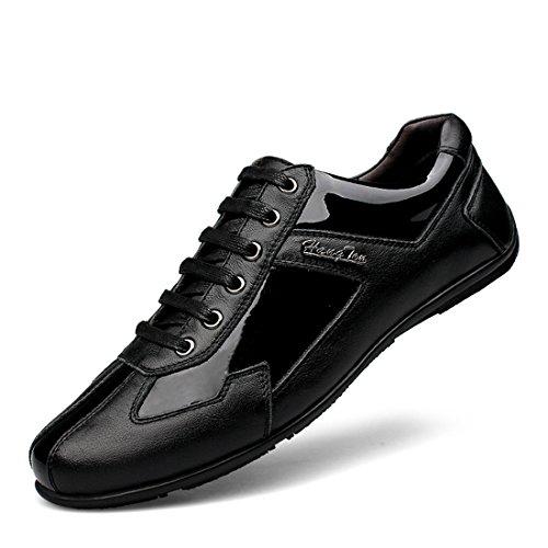 Nero Sneaker Nero Minitoo LH1619 40 Uomo LHEU EU SX7wXq6