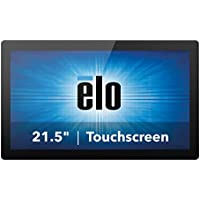 ELO E180249 2294L 21.5IN FHD LCD WVA OPEN