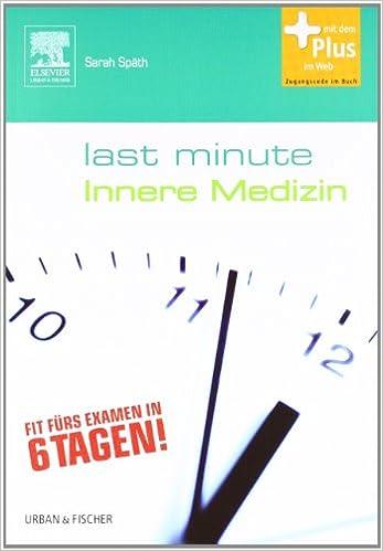 Innere medizin pdf kontakt finden