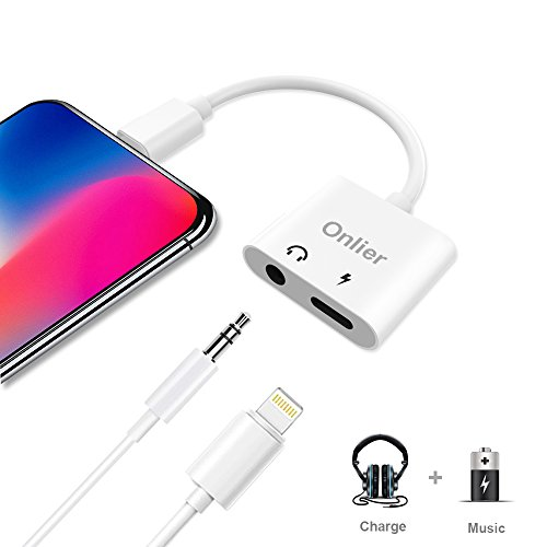 (Multi USB Charger Adapter, Gempion 4 in 1 Charging Cable Lightning And Micro USB for iPhone 6, Plus, 5s iPad iPod Samsung Galaxy HTC Power Bank and External Battery Portable Charger and Many More)