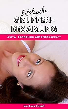 Amazon.com.br eBooks Kindle: Erfolgreiche Gruppenbesamung