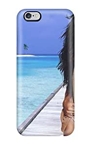 Galaxy S4 Case, Premium Protective Case With Awesome Look - Heart