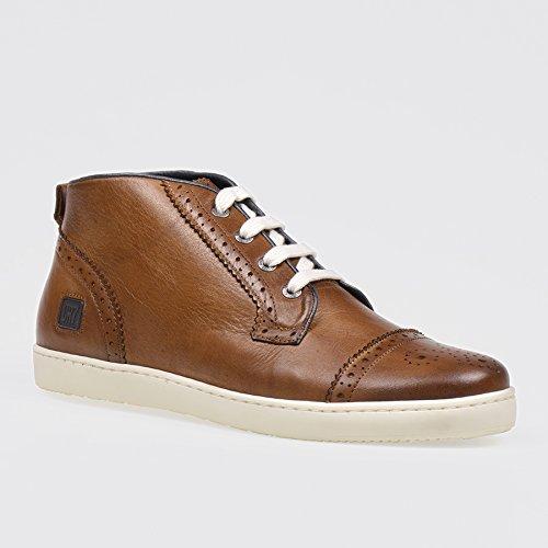 Cristiano Ronaldo CR7JAZZ - Zapatillas altas - noir: Amazon.es: Zapatos y complementos