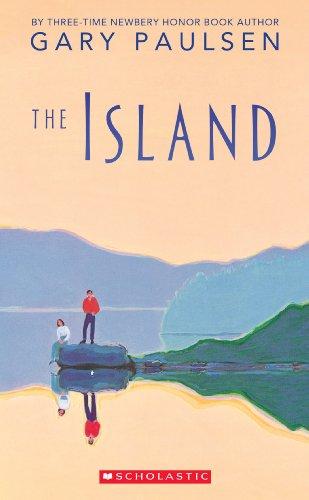 The Island ()