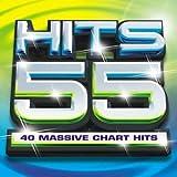 Hits 55