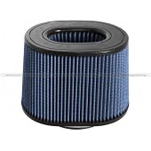 AFE Filters 24-91080 MagnumFLOW Intake PRO 5R Air Filter