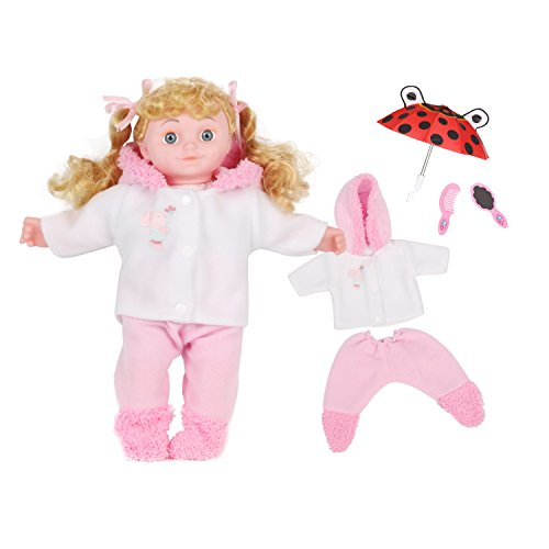 Flipboard Lovely Alive Baby Doll Clothes Shoes Handmade Outfits