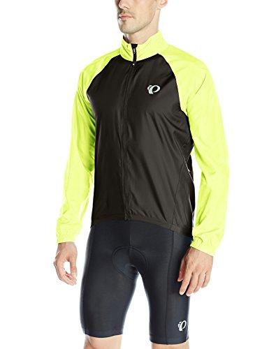 Pearl Izumi - Ride Men's Elite Barrier Jacket