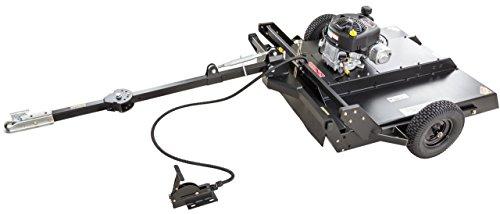 11.5 HP 44-Inch Rough Cut Trail Cutter - Swisher RC11544BS