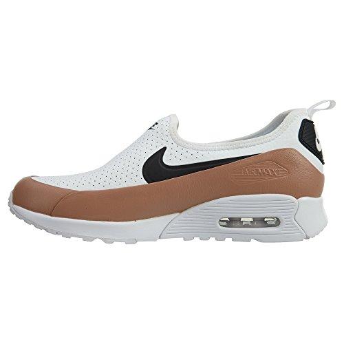 Nike 896192 100, Baskets pour femme