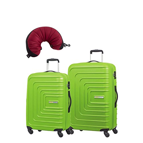 American Tourister Sunset Cruise 3 Piece Set | 24