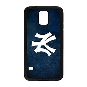 NEW YORK YANKEES baseball mlb Phone case for Samsung galaxy s 5