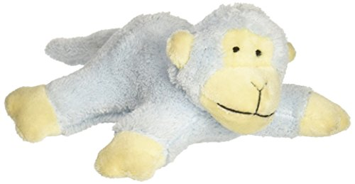 Ethical Pet Products  DSO5163 Puppy or Small Dog Chenille To