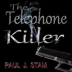 The Telephone Killer