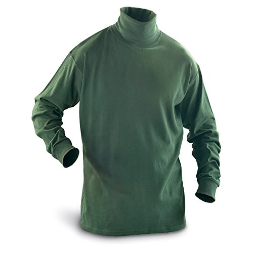 guide gear clothing - 9