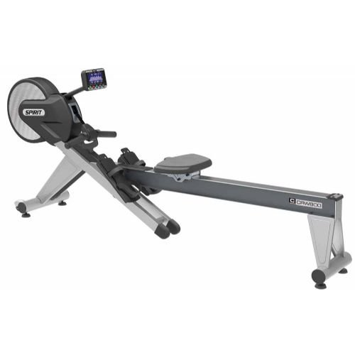 Cheap CRW800 Rower (EA)