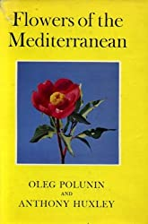 Flowers of the Mediterranean
