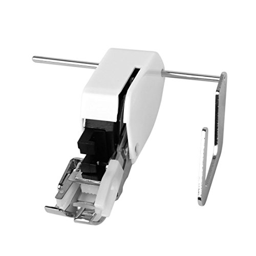 Flowermoon Walking Foot Sewing Machine Quilting Presser for sale  Delivered anywhere in Canada