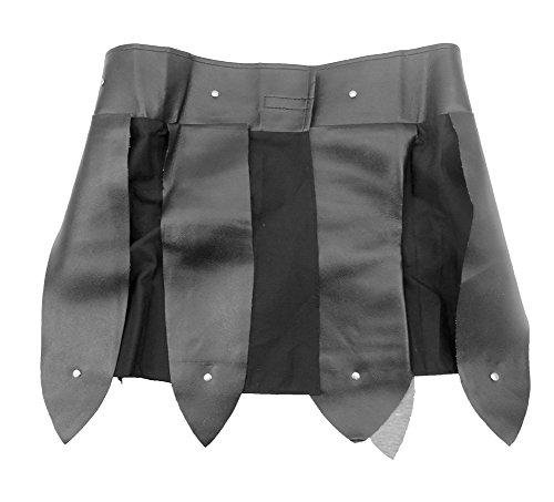roman-centurion-gladiator-warrior-skirt-set